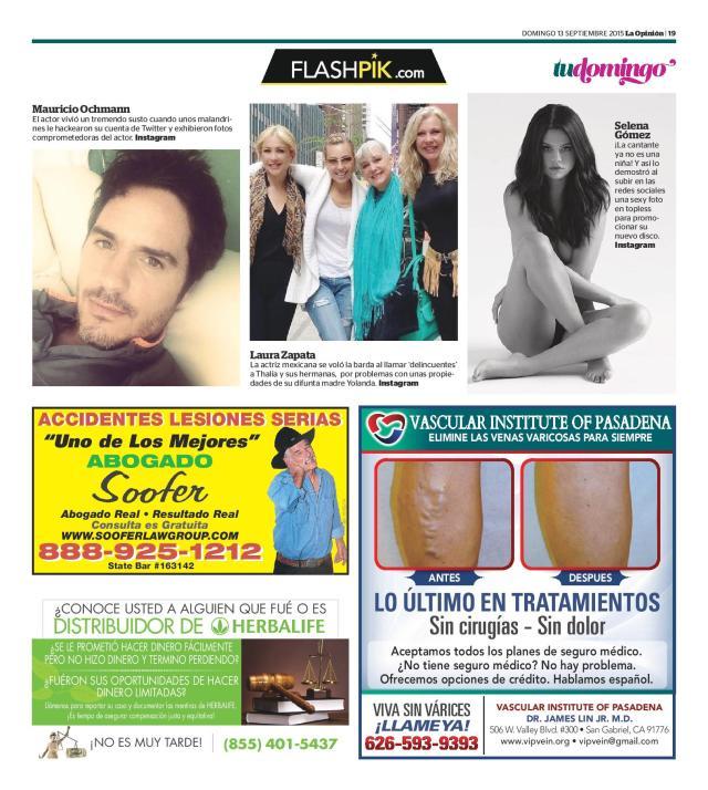 2015-09-13_LO_DM_A_19_00_C-page-001